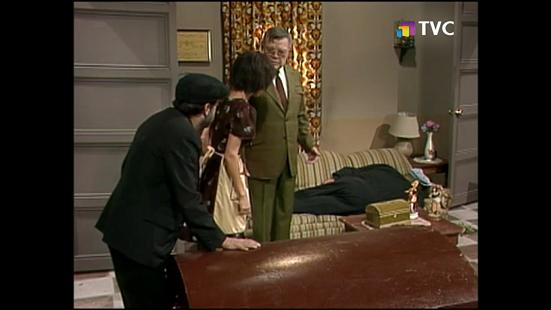 caquitos-el-difunto-y-el-ba-l-1989-tvc.p