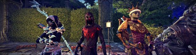 Elder-Scrolls-Online-Screenshot-2021-01-30-21-30-01-06.png