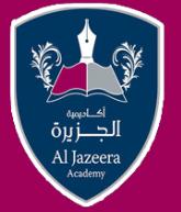 اكاديمية الجزيرة