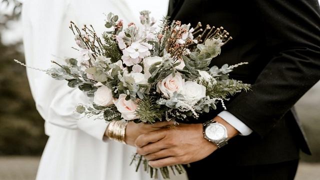 Australian Destinations for Your Wedding and Honeymoon