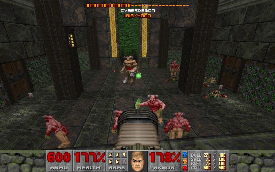 Screenshot-Doom-20201201-195324.png