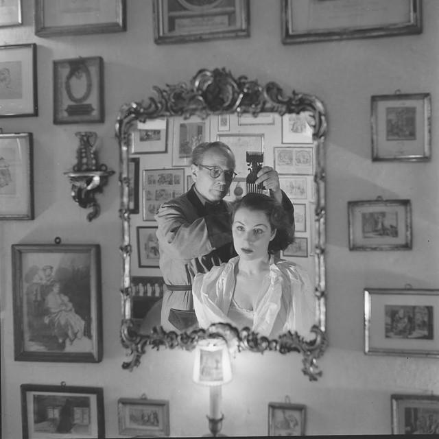 Barbershop-Museum-USA-1952-2