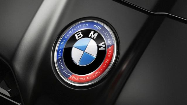 2020 - [BMW] M3/M4 - Page 23 C118611-F-DF34-4024-B81-F-486155-F1080-A