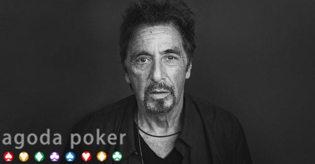 25 April: Kelahiran Al Pacino untuk proklamasi penciptaan Republik Maluku Selatan
