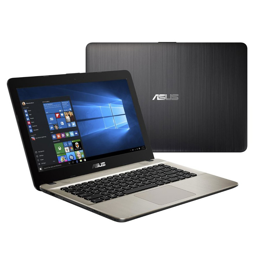 ASUS X44IBA-A9