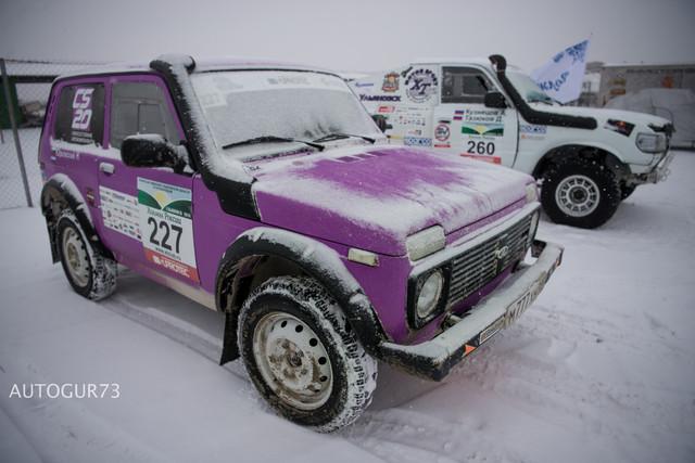 DSC-2707.jpg
