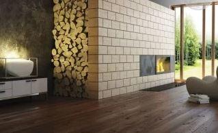 Плитка-Proffi предлагает высококачественную плитку для фасадов, ступенек, террасы Pl5