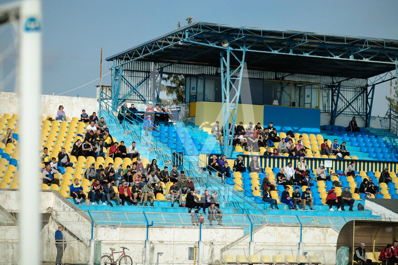 olimpia-dacia-89