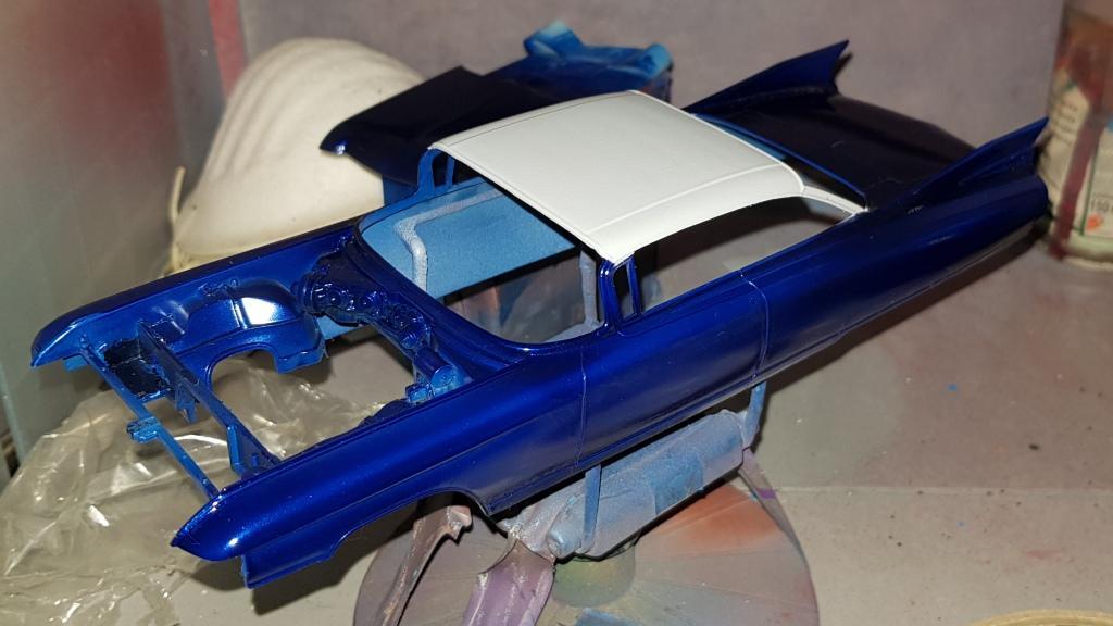 Cadillac Eldorado 59 Hard-Top Cadillac-59-Hard-Top-17