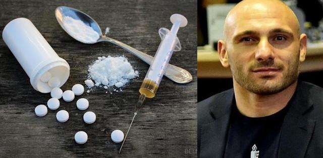 sticki-drugs