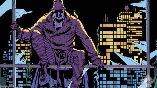 watchmen-alan-moore-dc-comics
