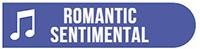 Romantic-325-font40