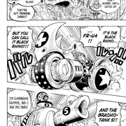 one-piece-chapter-979-06
