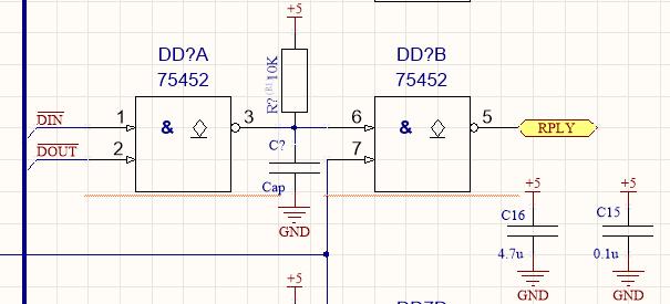 aberrant-sound-module-Prj-PCB-Altium-Designer-18-0