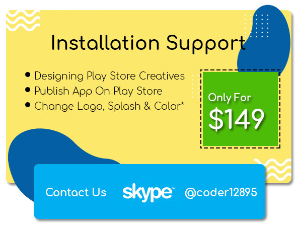 Installation-Service-Support-Coder12895