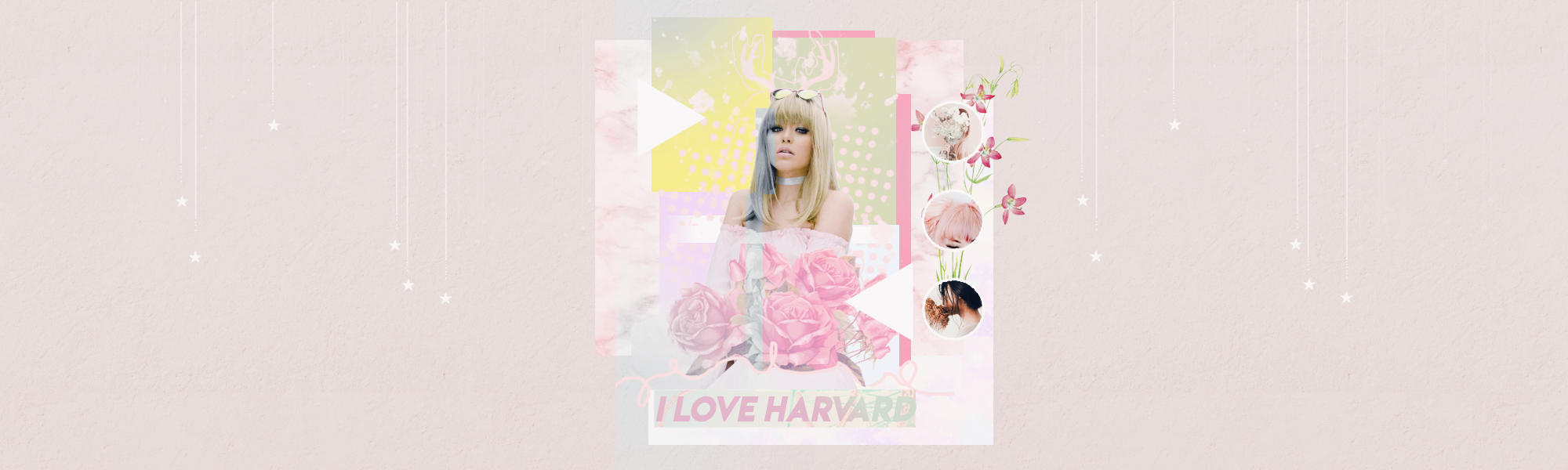 ANCIENNES VERSIONS D'ILH ✱   Bazanheader