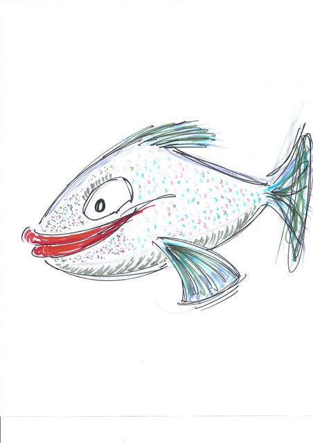 fish11