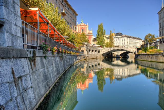 Ljubljanica 01