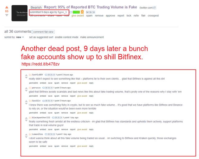bitfinex-shilling-2