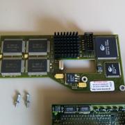[VENDUE]  Amiga 1200 - Blizzard PPC603e+ IMG-20210301-104243