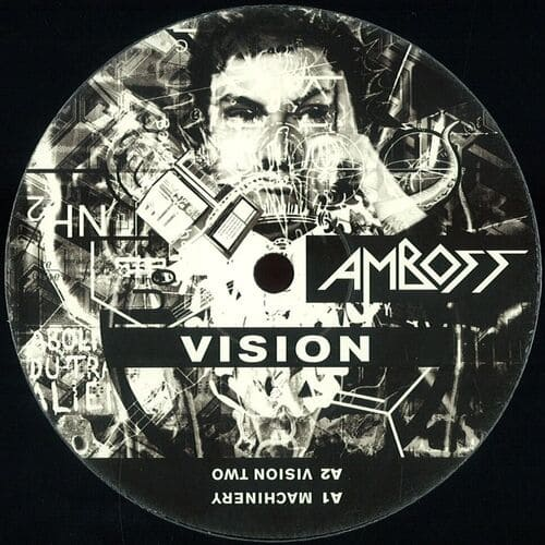 Download Amboss - Vision mp3
