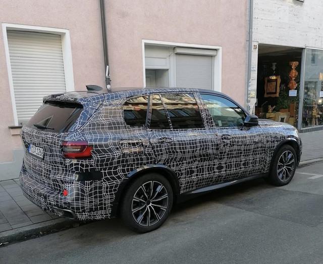 2018 - [BMW] X5 IV [G05] - Page 11 0334-C326-09-FE-431-E-A19-D-771-E3228467-A