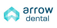 Arrow-Dental-Logo