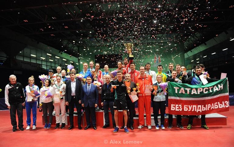 Чемпионат России - 2020! Анонс Nagradenie-chr-2020-3