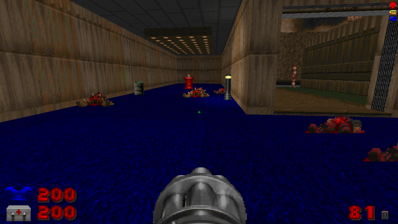 Screenshot-Doom-20201106-163957.png