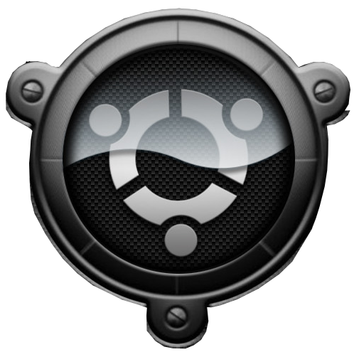 ubuntu-1.png