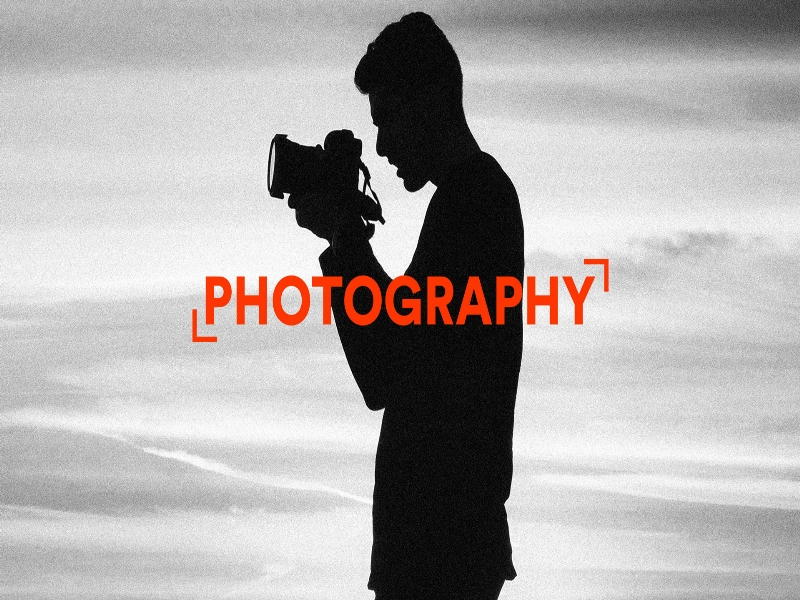 Aerial Photography Pic