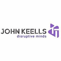 Strategic Group IT - John Keells Holdings