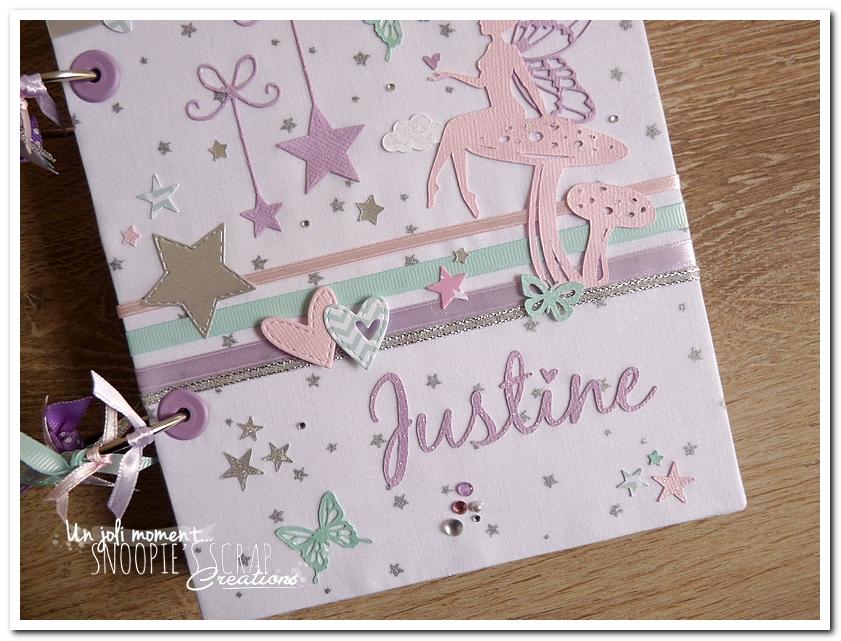 unjolimoment-com-Justine-3