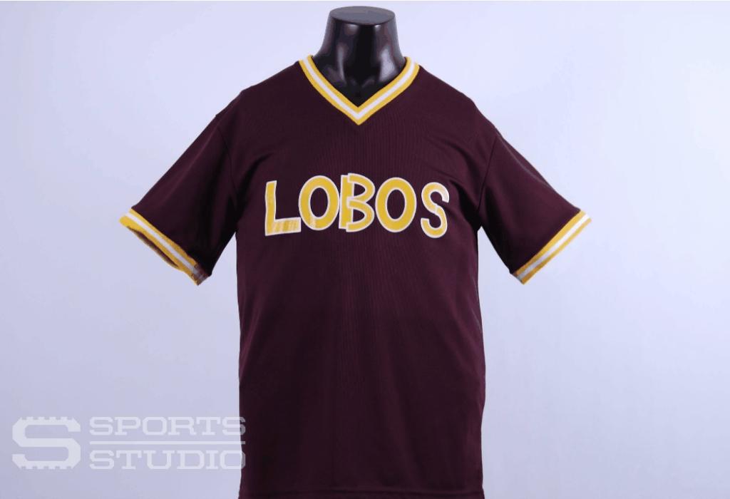 T-Shirt Trend Clothing