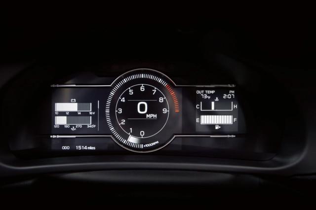 2021 - [Toyota/Subaru] GR86/BRZ II - Page 2 B59-BA67-E-17-B5-4-AF1-A6-B4-6-A9829-C524-B1