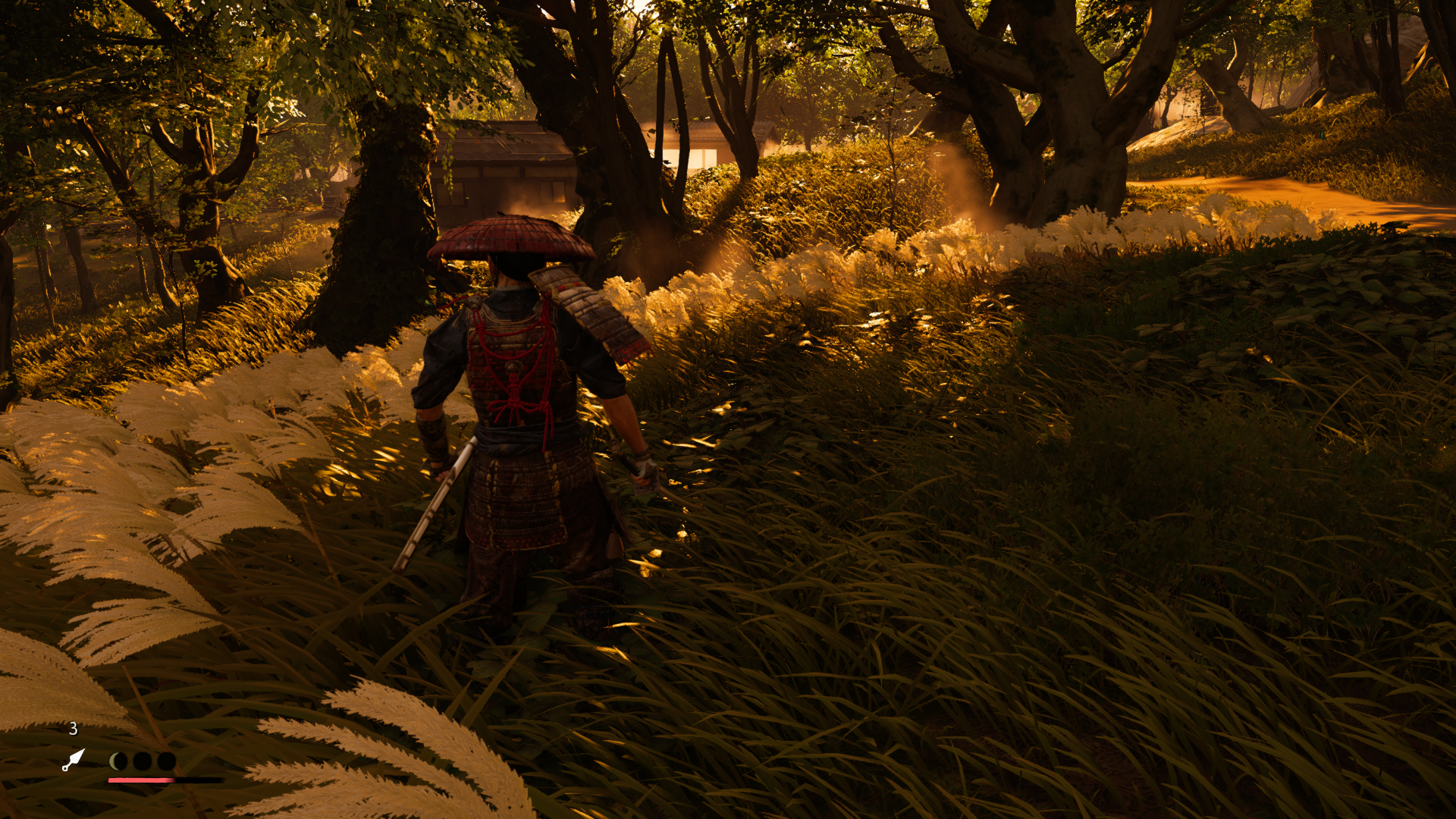 Ghost-of-Tsushima-20200719222836.png