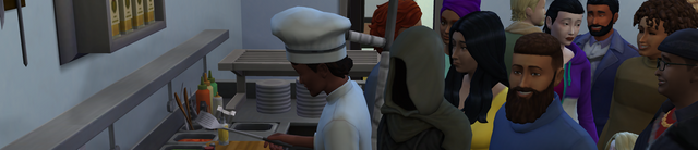 strictly-routine-health-inspection-banner.png