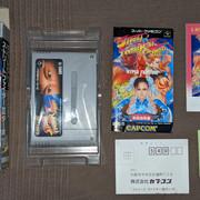 [vds] jeux Famicom, Super Famicom, Megadrive update prix 25/07 PXL-20210721-092814031