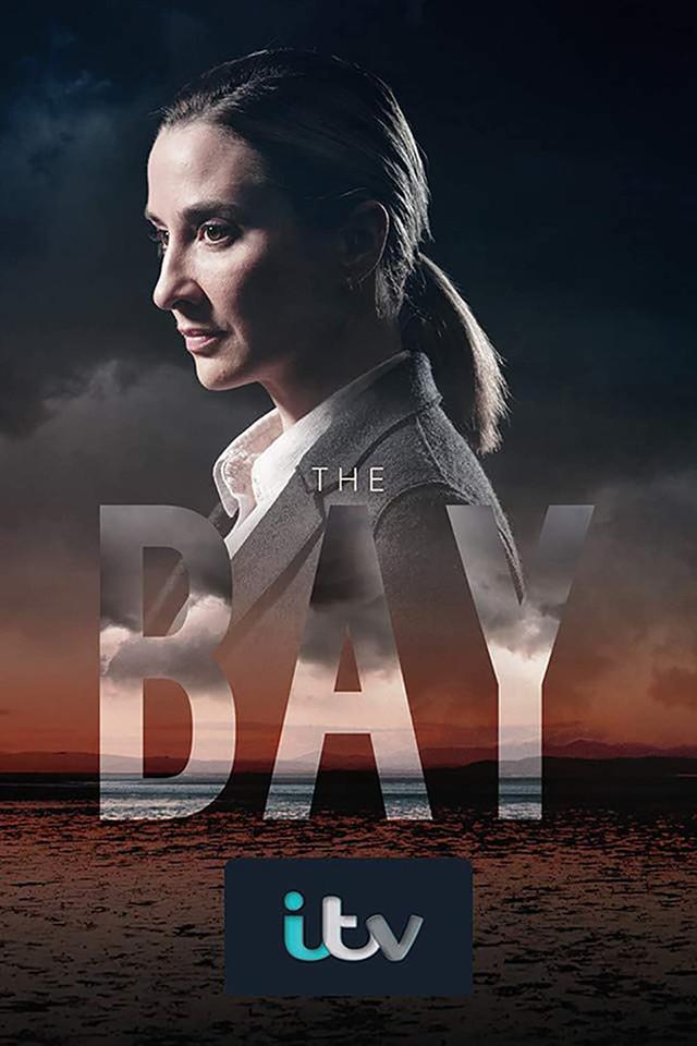 The Bay S01-02 1080p TV+ WEB-DL [TR] AAC H264 Türkçe Dublaj