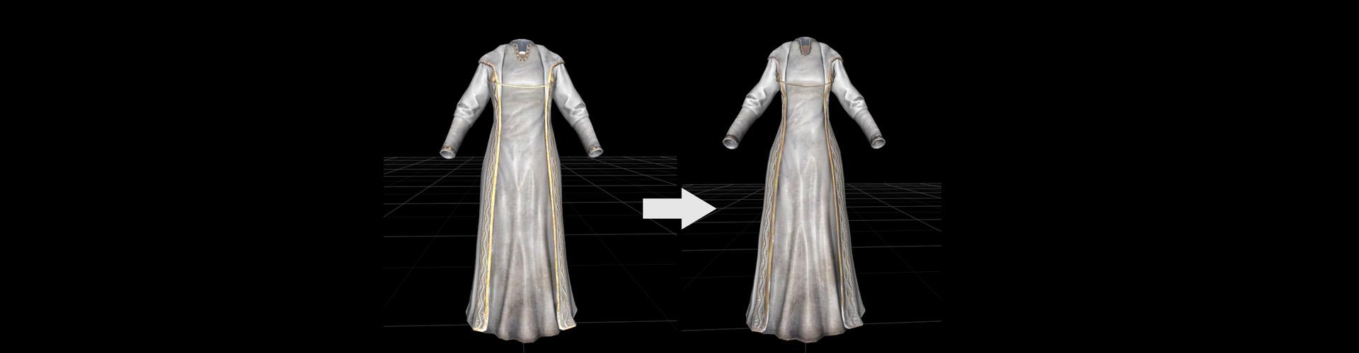 Skyrim Wedding Dress.Skyrim Wedding Dress Hdt Raveitsafe
