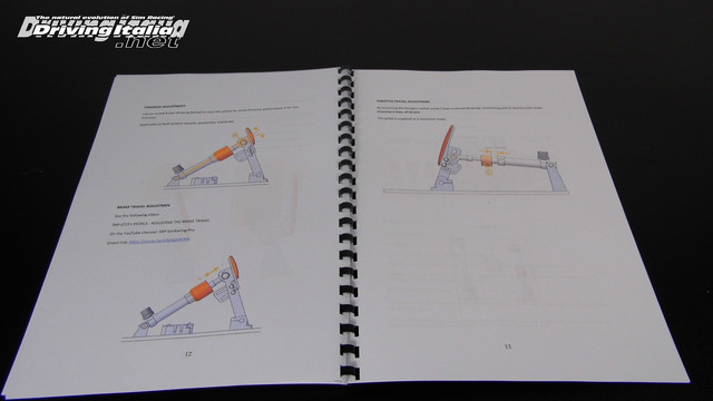 manuale-2