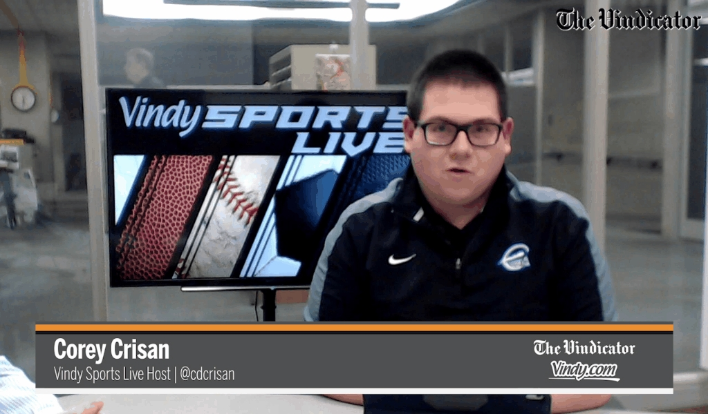 Basketball Live Sport Streaming