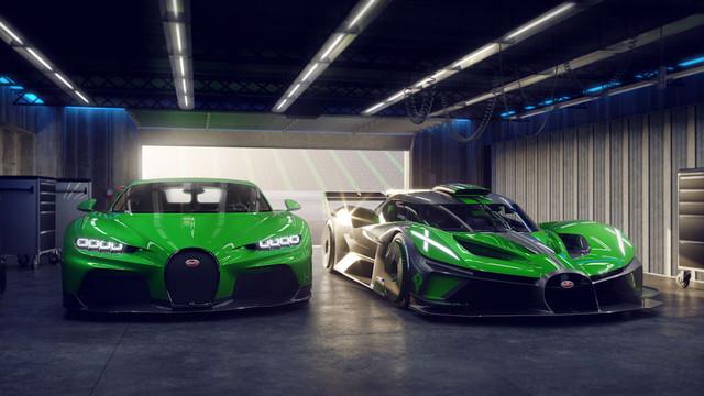 2020 - [Bugatti] Bolide concept 9-EB2-DEC2-82-A7-4-DD5-AAE8-79-D59724-CB9-E