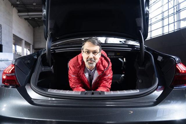 2021 - [Audi] E-Tron GT - Page 7 AC0-EDA5-C-3-A58-406-A-B4-A9-49-FE19-AAE036