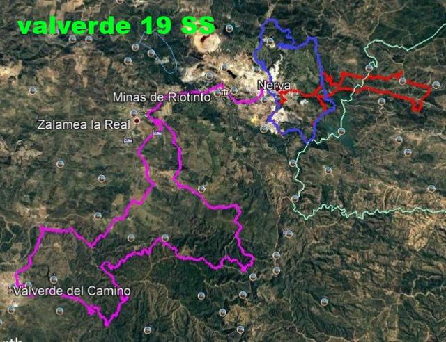 Publicar un nuevo tema Valverde-19