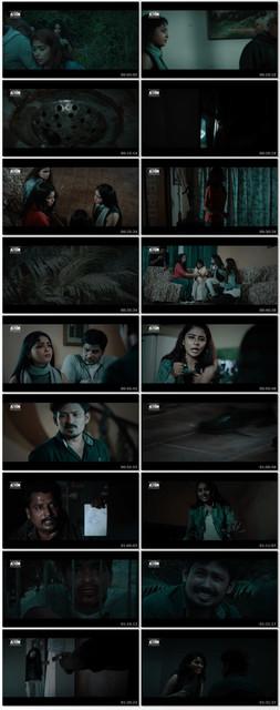 www-7-Star-HD-Team-Kadampari-2021-Hindi-Dubbed-Full-Movie-1080p-HDRip-x264-680-MB-1-mkv-thumbs