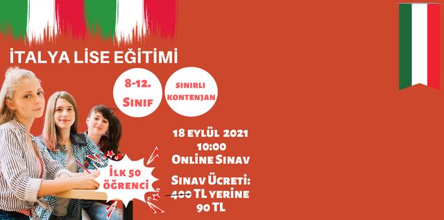 Lise-Deg-is-im-Program-O-g-renci-Sec-me-S-nav-35