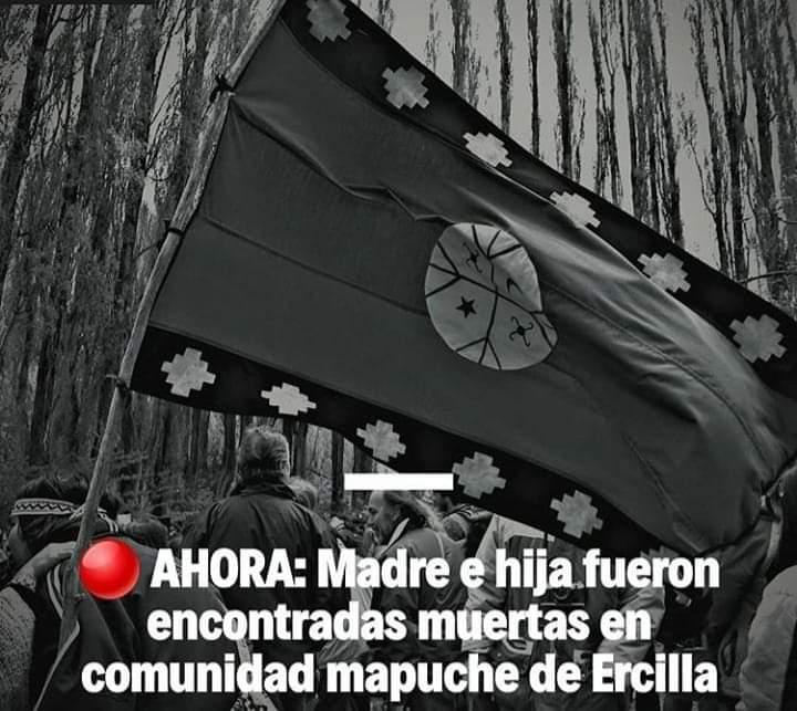 Ercilla