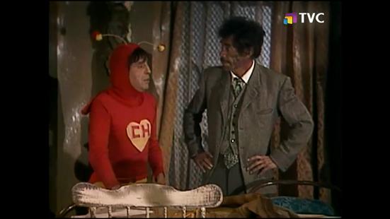 en-la-casa-del-fantasma-1976-tvc1.png