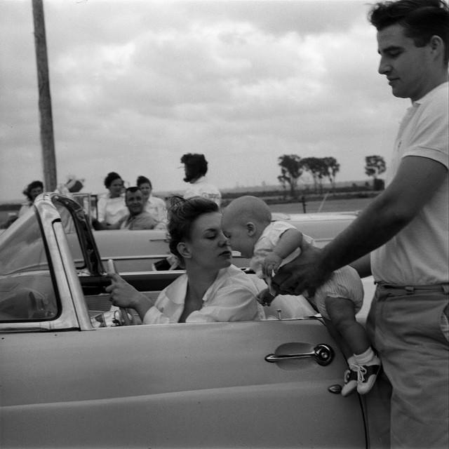 1950-e-5.jpg